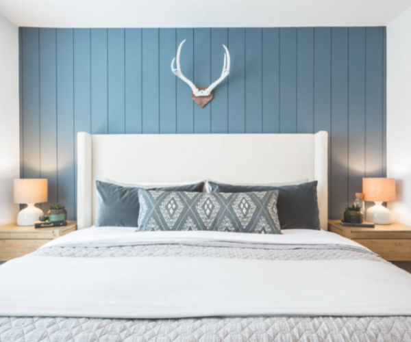 shiplap-headboard-wall-blue-vertical