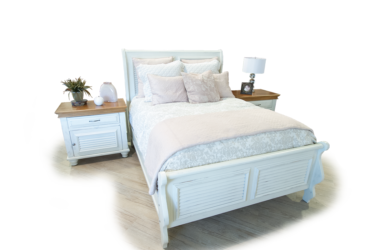 shiplap-louvre-bedroom-sets