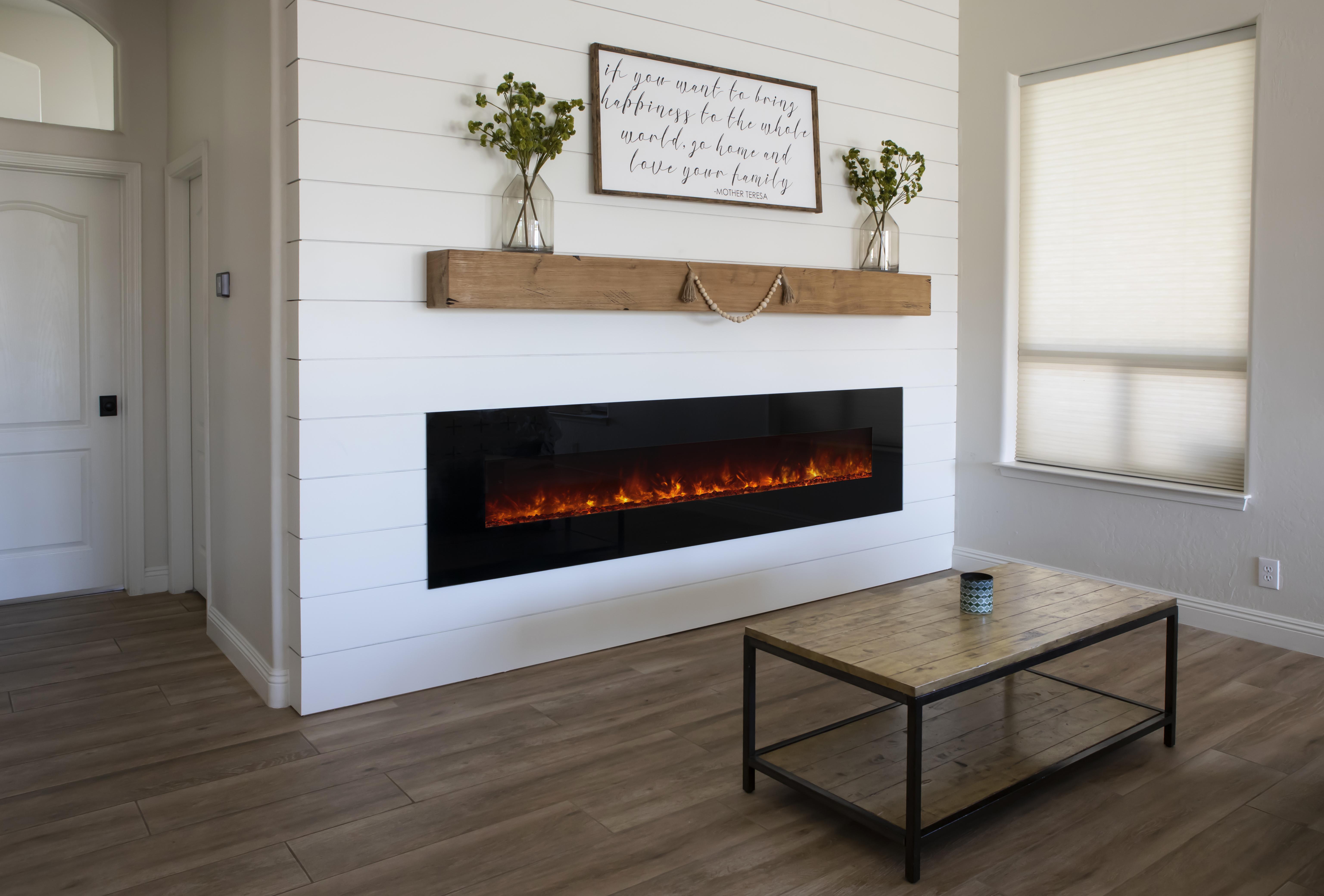 shiplap-media-wall-white-fireplace