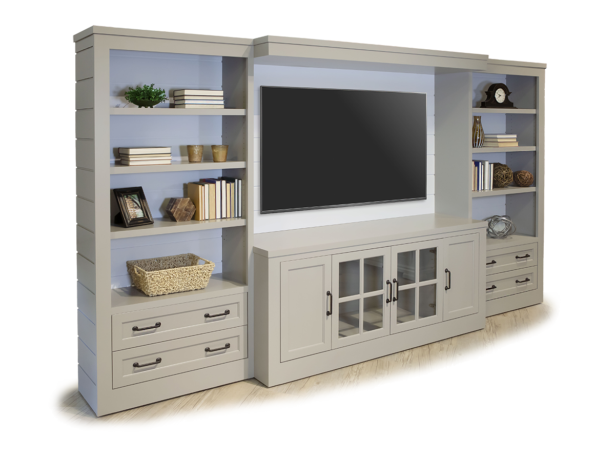 shiplap-mediawall-entertainment-center-grays