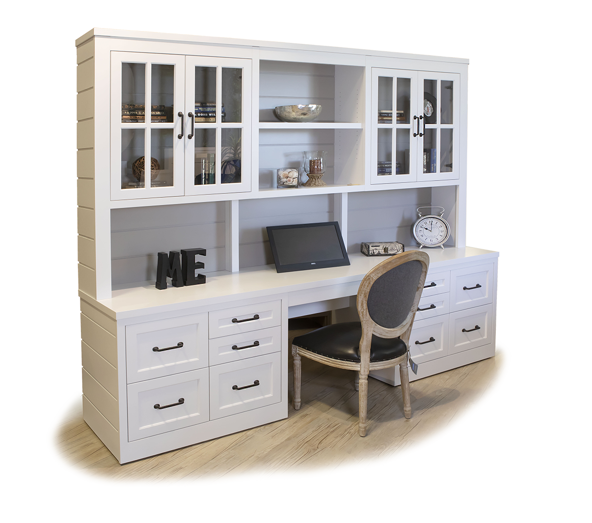 shiplap-office-desk-furniture-whites