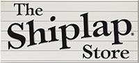 The Shiplap Store®