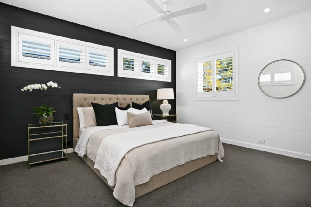 Bedroom Gallery The Shiplap Store