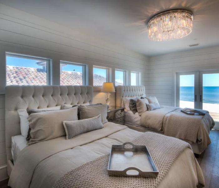 shiplap-bedroom-white-wall