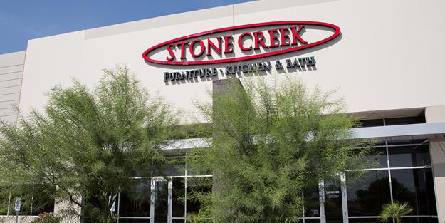 stone-creek-furniture-chandler-az-factory