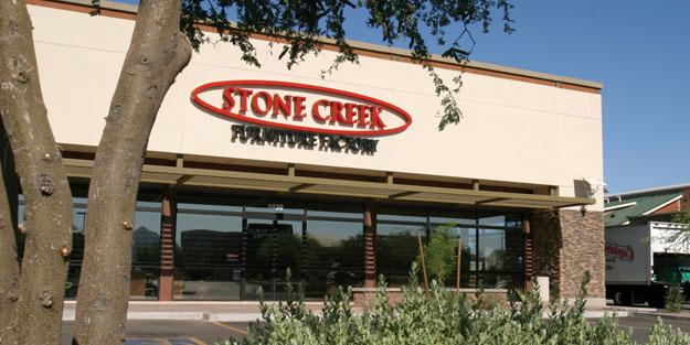 stone-creek-furniture-scottsdale-arizona-show-room