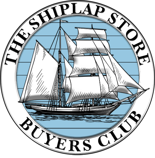 the-shiplap-store-club-logo