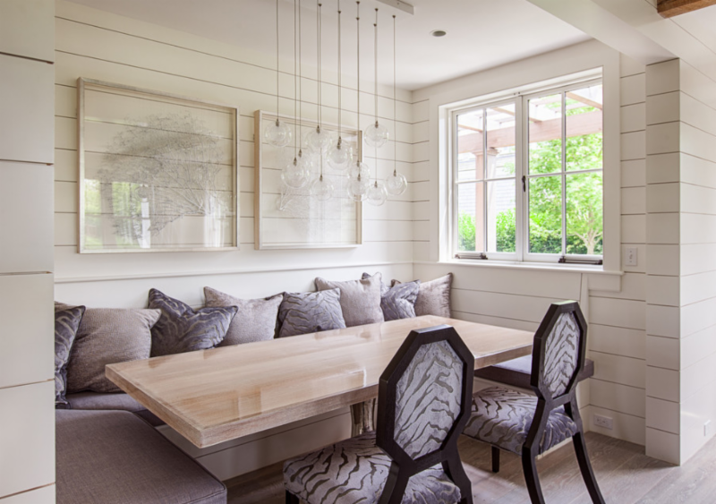 shiplap-dining-room-white-natural-wood